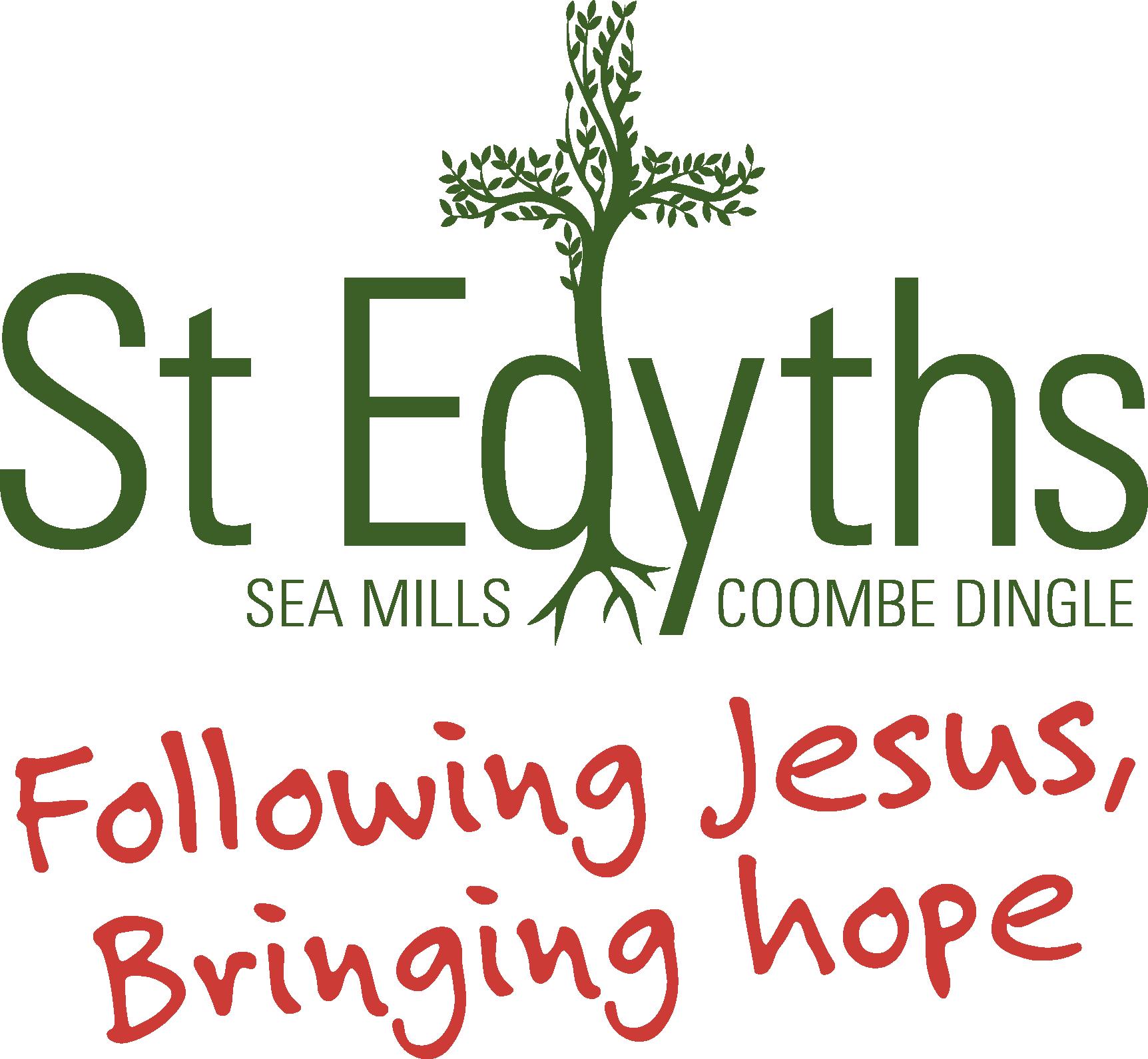 St Edyth's Church